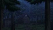 Mahou Shoujo Ikusei Keikaku Episode 10 — 18 minutes 57 seconds