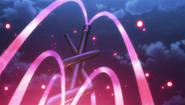 Mahou Shoujo Ikusei Keikaku Episode 7 — 18 minutes 33 seconds