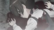 Mahou Shoujo Ikusei Keikaku Episode 10 — 10 minutes 20 seconds