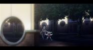 Mahou Shoujo Ikusei Keikaku Episode 5 — 9 minutes 8–15 seconds