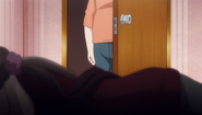 Mahou Shoujo Ikusei Keikaku Episode 2 — 21 minutes 52 seconds