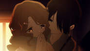Mahou Shoujo Ikusei Keikaku Episode 5 — 18 minutes 19 seconds