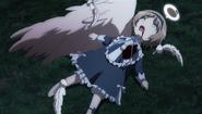 Mahou Shoujo Ikusei Keikaku Episode 10 — 20 minutes 45 seconds