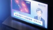 Mahou Shoujo Ikusei Keikaku Episode 9 — 19 minutes 15 seconds
