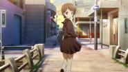 Mahou Shoujo Ikusei Keikaku Episode 1 — 11 minutes 9 seconds