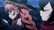 Mahou Shoujo Ikusei Keikaku Episode 4 — 20 minutes 11 seconds