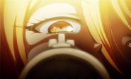 Mahou Shoujo Ikusei Keikaku Episode 5 — 5 minutes 47–52 seconds