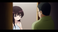 Mahou Shoujo Ikusei Keikaku Episode 7 — 13 minutes 30 seconds