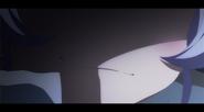 Mahou Shoujo Ikusei Keikaku Episode 4 — 14 minutes 45–46 seconds