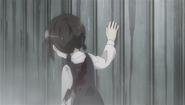 Mahou Shoujo Ikusei Keikaku Episode 10 — 9 minutes 48 seconds