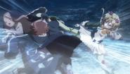 Mahou Shoujo Ikusei Keikaku Episode 5 — 13 minutes 52 seconds