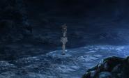 Mahou Shoujo Ikusei Keikaku Episode 5 — 12 minutes 21–24 seconds