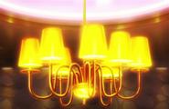 Mahou Shoujo Ikusei Keikaku Episode 3 — 13 minutes 17–20 seconds