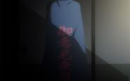 Mahou Shoujo Ikusei Keikaku Episode 9 — 20 minutes 37–41 seconds