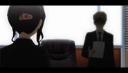 Mahou Shoujo Ikusei Keikaku Episode 4 — 0 minute 32 seconds