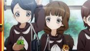 Mahou Shoujo Ikusei Keikaku Episode 1 — 3 minutes 56 seconds