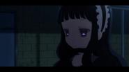Mahou Shoujo Ikusei Keikaku Episode 8 — 19 minutes 47–53 seconds