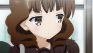 Mahou Shoujo Ikusei Keikaku Episode 1 — 5 minutes 44 seconds