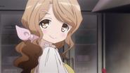 Mahou Shoujo Ikusei Keikaku Episode 5 — 4 minutes 42 seconds