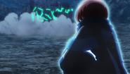 Mahou Shoujo Ikusei Keikaku Episode 5 — 15 minutes 7 seconds