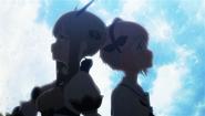 Mahou Shoujo Ikusei Keikaku Episode 5 — 21 minutes 2 seconds