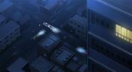 Mahou Shoujo Ikusei Keikaku Episode 5 — 4 minutes 21–25 seconds