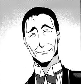 File:Kuroba Mitsugu Manga.png