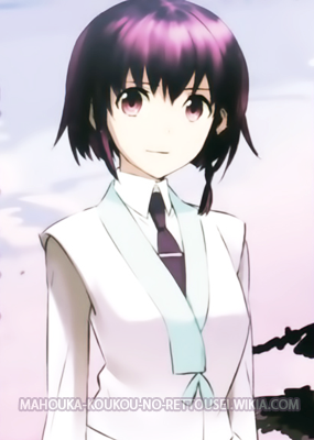Sakurai Honami