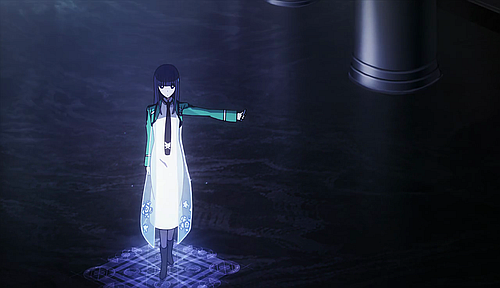 File:Unknown-Magic-Miyuki-AN-Ep06.png