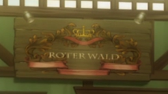 File:Roterwald-AN-Ep20.png