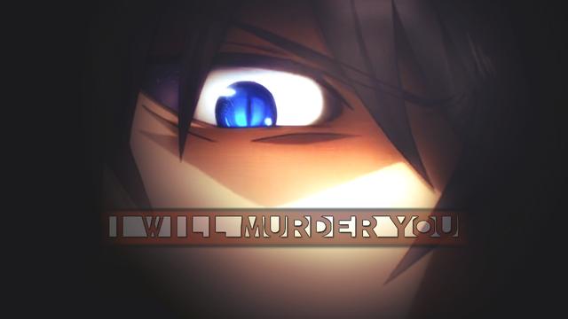 File:Murder.png