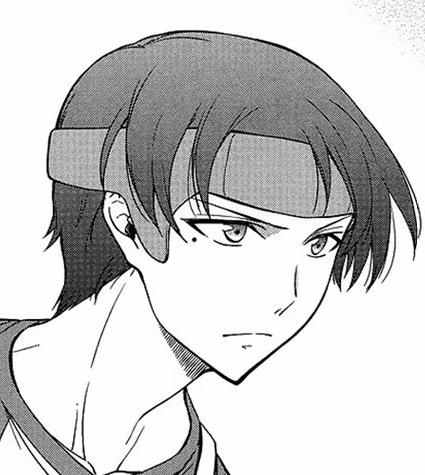 File:Mikihiko Manga.png