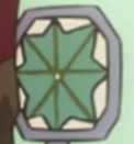 File:5th High Uniform emblem.png