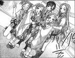 Mahou-sensei-negima-336336