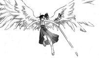 Mahou-sensei-negima-337352