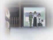AnimeAoyamaSisters
