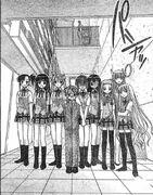 Mahou-sensei-negima-336346