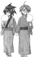 Mahou-sensei-negima-338594