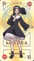Misora Pac