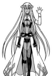 Theodora2