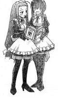 Mahou-sensei-negima-338506