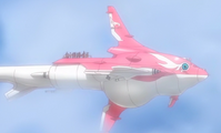AnimeGreatParuSama1