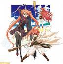 File:Asuna and negi.jpg