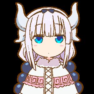 Snap Kanna Kamui Animevice Wiki Fandom Powered By Wikia Photos On