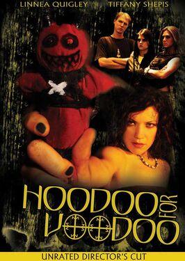 Hoodoo093008