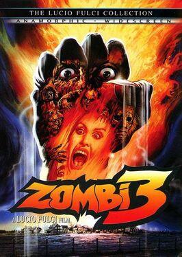 4540.zombie3