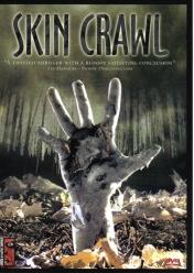Skin Crawl0734561