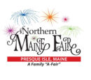Northern Maine Fair