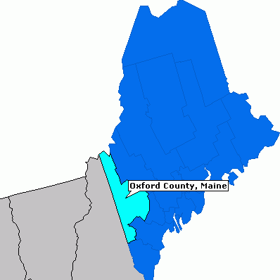 File:OxfordCounty.png