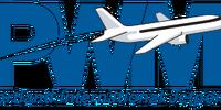 Portland International Jetport
